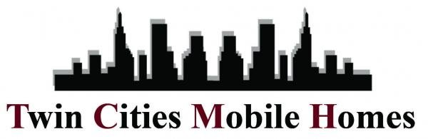 Twin Cities Mobile Homes mobile home dealer with manufactured homes for sale in Ham Lake, MN. View homes, community listings, photos, and more on MHVillage.