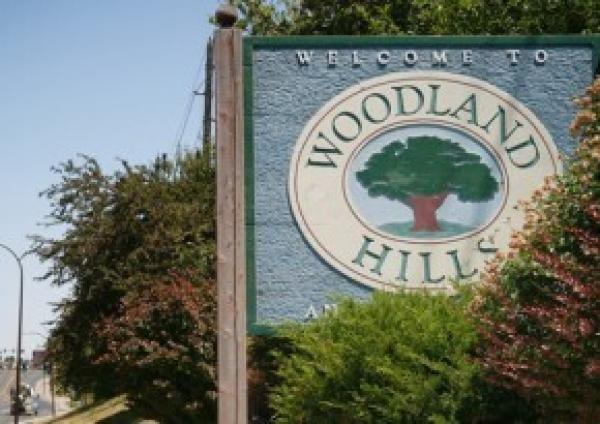 Woodland Hills Mobile Home Dealer in Thornton, CO
