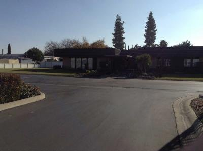 Mobile Home Dealer in Madera CA