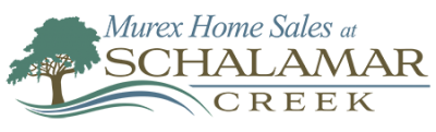 Murex Home Sales at Schalamar Creek mobile home dealer with manufactured homes for sale in Lakeland, FL. View homes, community listings, photos, and more on MHVillage.