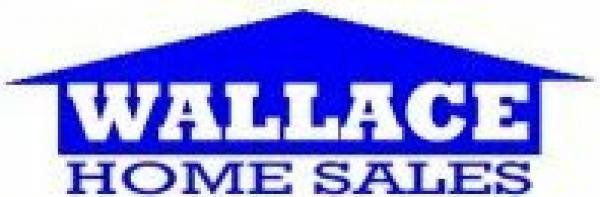 Wallace Home Sales mobile home dealer with manufactured homes for sale in Lake Forest, CA. View homes, community listings, photos, and more on MHVillage.