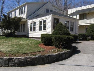 Mobile Home Dealer in Kittery ME