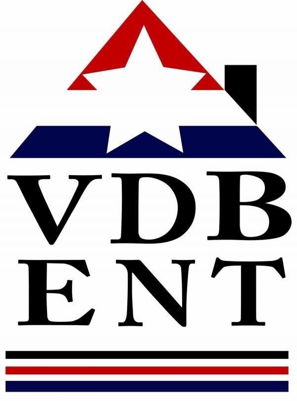 Van Den Berge Enterprises Mobile Home Dealer in Trevor, WI