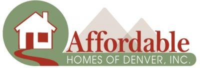 Affordable Homes of Denver, Inc mobile home dealer with manufactured homes for sale in Federal Heights, CO. View homes, community listings, photos, and more on MHVillage.