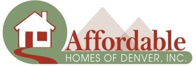 Affordable Homes of Denver, Inc