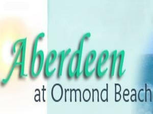 Aberdeen at Ormond Beach Mobile Home Dealer in Ormond Beach, FL