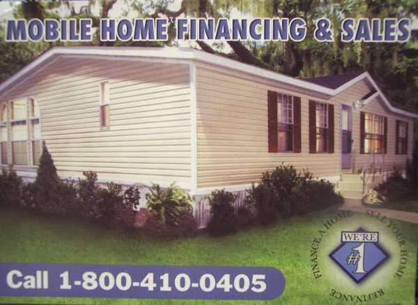Mobile Home Financing and Sales Mobile Home Dealer in Allentown, PA