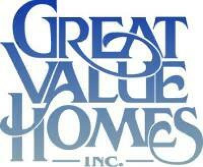 Mobile Home Dealer in Bayside WI