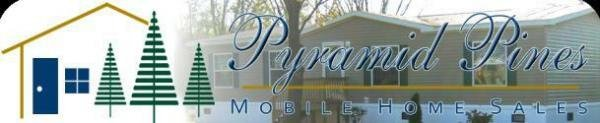 PyramidPinesSales mobile home dealer with manufactured homes for sale in Saratoga Springs, NY. View homes, community listings, photos, and more on MHVillage.