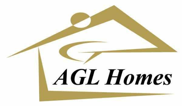 AGL Homes mobile home dealer with manufactured homes for sale in Caledonia, NY. View homes, community listings, photos, and more on MHVillage.