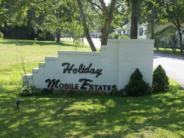 Mobile Home Associates Mobile Home Dealer in Jessup, MD