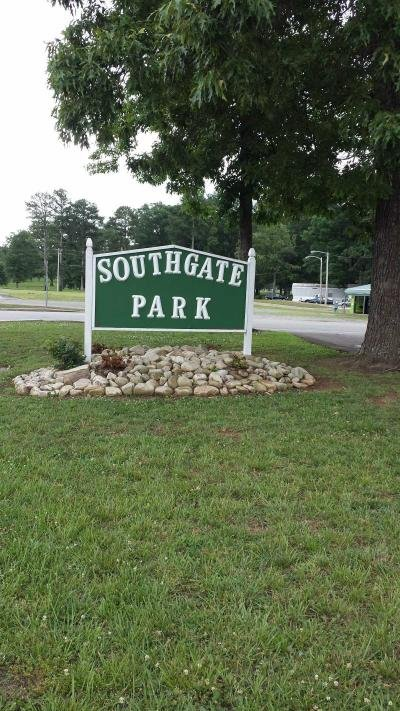 Yes Communities mobile home dealer with manufactured homes for sale in Tullahoma, TN. View homes, community listings, photos, and more on MHVillage.