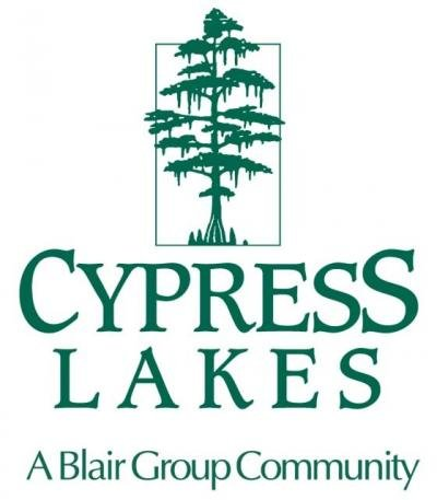 Cypress Lakes mobile home dealer with manufactured homes for sale in Lakeland, FL. View homes, community listings, photos, and more on MHVillage.
