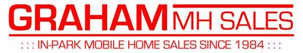 GrahamMHsales mobile home dealer with manufactured homes for sale in Tucson, AZ. View homes, community listings, photos, and more on MHVillage.