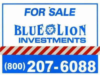 BlueLion mobile home dealer with manufactured homes for sale in Calimesa, CA. View homes, community listings, photos, and more on MHVillage.