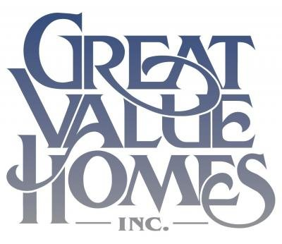 Great Value Homes, Inc.