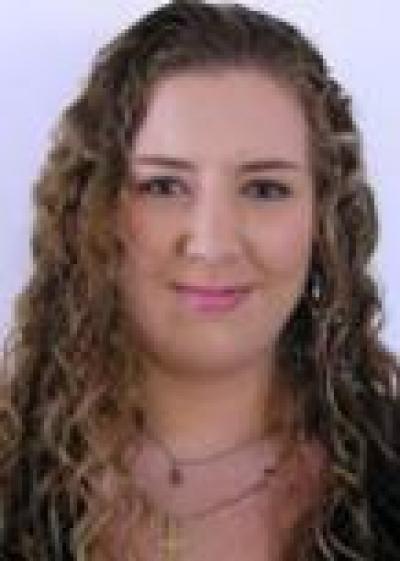 Listed By Felicia Cervera of Feliciasmobilehomes