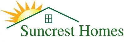 Listed By Suncrest Homes of Suncrest Homes