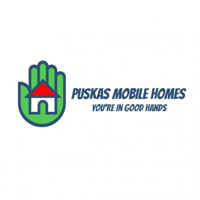 Listed By Vanessa Puskas of Puskas Mobile Homes, LLC