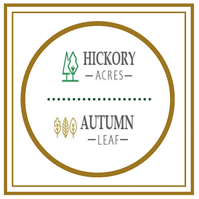 Listed By Hickory Acres MHP of WKW, INC