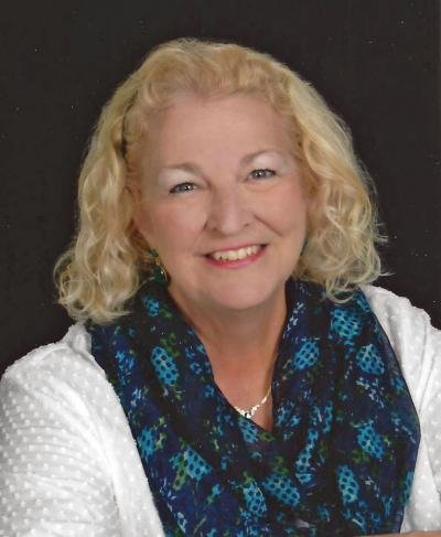 Listed By Kim Blok-Andersen of Central Florida Mobile Home Sales Inc.