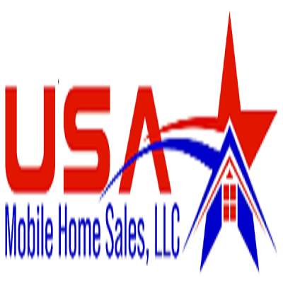 Listed By Terry Nehring of USA Mobile Home Sales, LLC