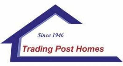 Listed By Norman Pierce of Trading Post Homes of Shepherdsville, LLC.