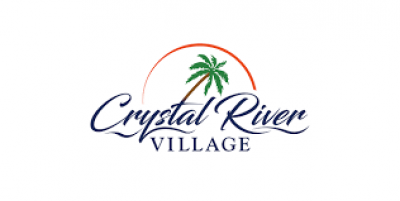 Listed By Crystal River Village of Crystal River Village
