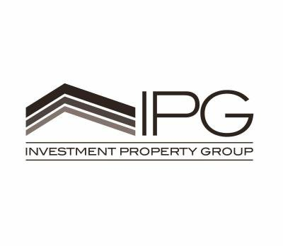 Listed By IPG Marketing of IPG