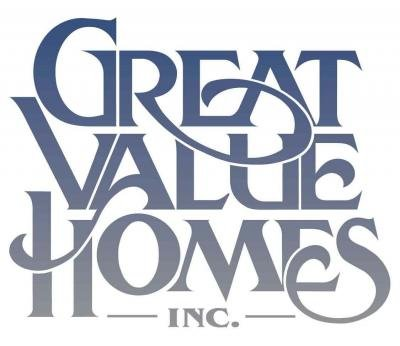 Listed By Bonnie Daniels of Great Value Homes, Inc.