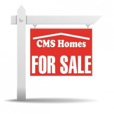Listed By Lisa Jenkins of CMS Homes