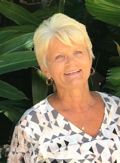 Listed By Denise Liggins of New Start Mobile Homes #1 Sales Company in the Tampa Area