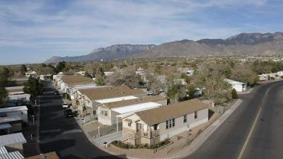 Listed By West States Homes of West States Homes