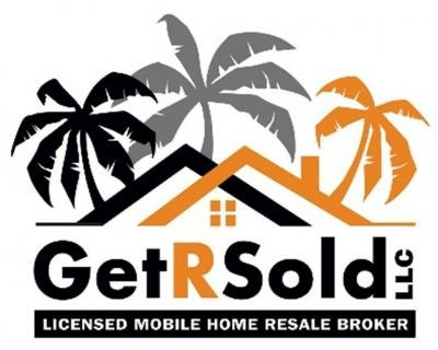 Listed By Chuck Goldrick of Get R Sold LLC