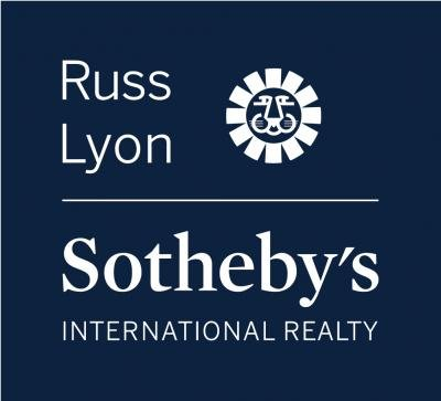 Listed By Wyndie Whitney of Russ Lyon Sotheby's International Realty
