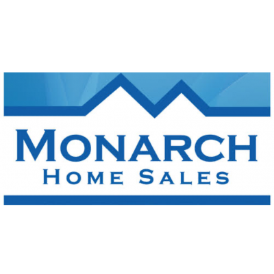 Listed By Elizabeth Alex of Monarch Homes Sales